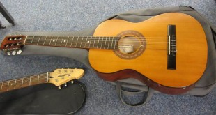 cours-guitares-saint-jean-de-boiseau