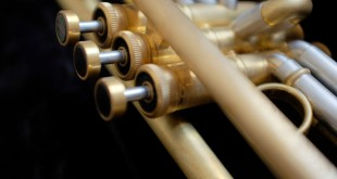 cours de trompette saint jean de boiseau le pellerin