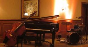 contrebasse-et-piano-jazz-02