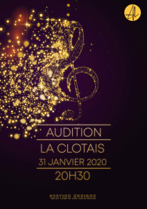 audition janvier 2020 small