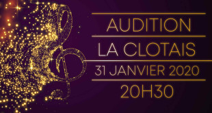 audition web small
